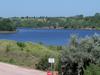 Lake Alvin