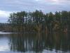 Lake Annabessacook