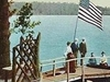 Lake  Attitash