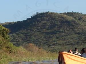 Lago Baringo