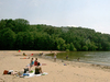 Lake Barkley State Park