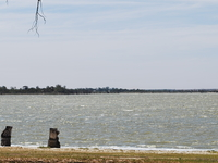 Lake Bonney S.E
