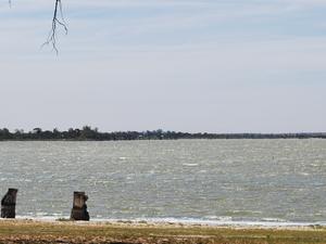 Bonney Lake SE