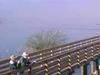Lake Casa Blanca International SP