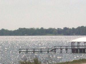 Lago Chicot