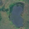 Lake Chilwa Malawi