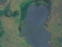 Lake Chilwa