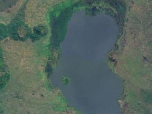 Lago Chilwa