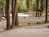 Lake Como National Recreation Trail