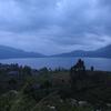 Lake Dibawah