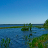 Lake Dorr Recreation Area