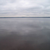 Lake Drummond