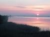 Lake Fehér, Szeged