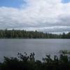 Lake Five