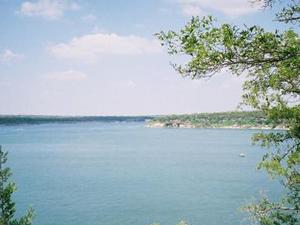 Lago Georgetown