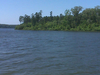 Lake Gilmer