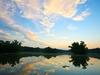 Lakehamilton