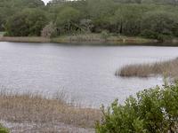 Lake Ilsanjo