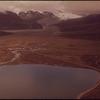 Lake Isabel