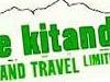 Lake Kitandara Touors and Travel