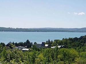 Lake Leelanau