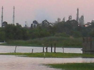 Lakemachado