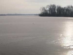 Lago Manitou