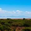 5 Day Tanzania Lodge Safari