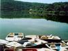 Lake - Mayem