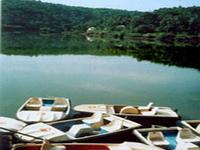 Mayem Lago
