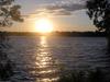 Lake Menomin