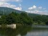 Lake  Midoriko