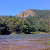 Lake Nagarhole