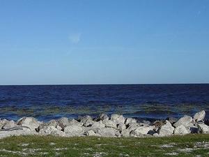 Lake Okeechobee