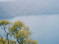 Mount Oku
