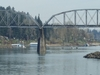 Lake  Oswego  Railroad  Bridge