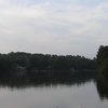 Lake Peachtree Ptc Ga
