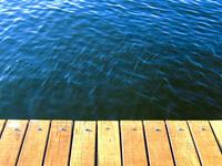 Lago Piso