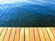 Lake Piso