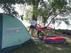 Lake Poinsett Recreation Area