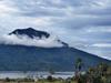 Lake Ranau