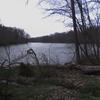 Lago Roland