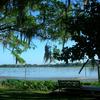 Lake Rousseau
