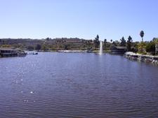 Lake SanMarcos