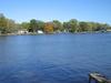 Lake Shafer