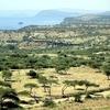 Lake Shala - Ethiopia