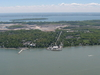 Lakesides Shoreline
