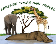 Lakeside Tours And Travel Ltd