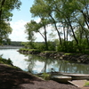 Pinetop–Lakeside, Arizona