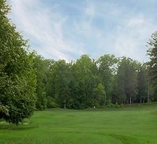 Lake Spivey Golf Club - Course 1